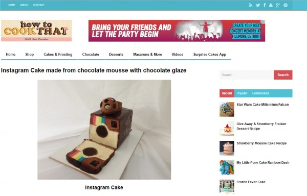 how-to-cook-that-instagram-cake-image 2