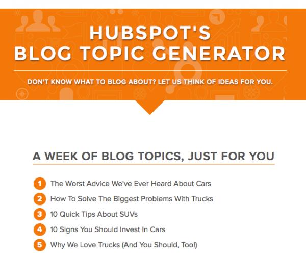 hubspot-blog-topic-generator-image 9