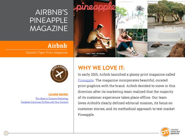 intelligent-content-marketing- reuse-ebook