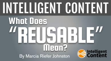 intelligent-content-reuse-title