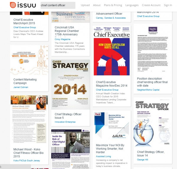 issuu-example