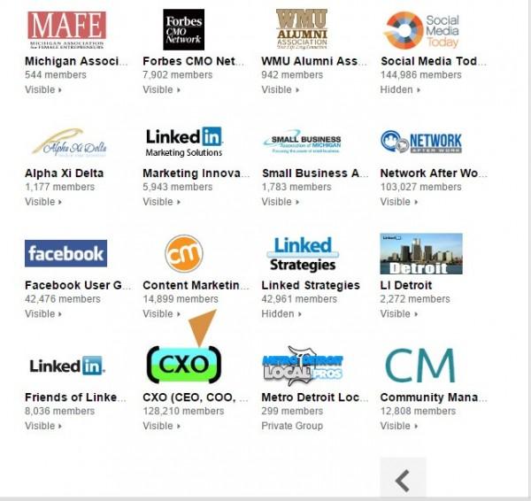 linkedin-group-logo-personal-profile-image 6