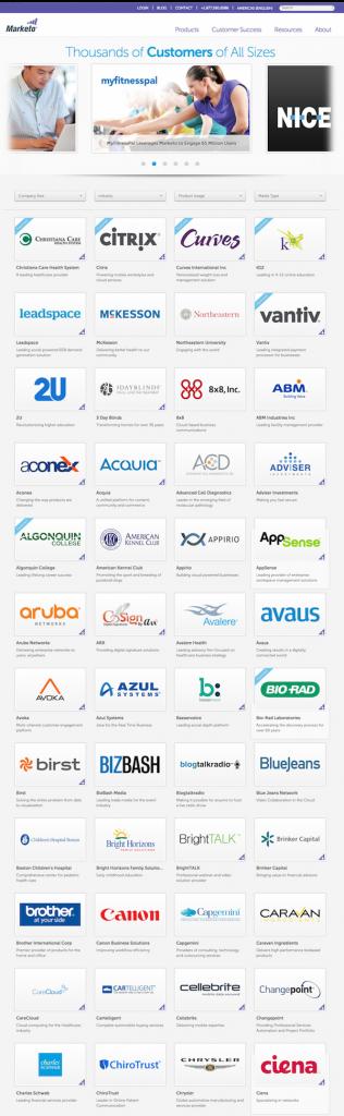 marketo-client-list-example-image 8
