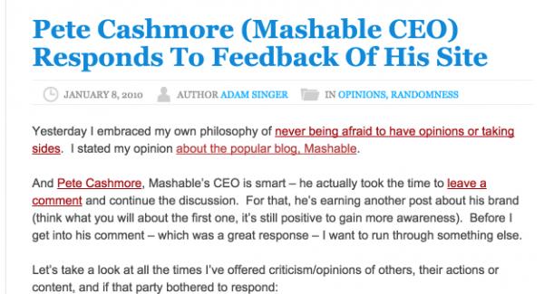 mashable-example-image 10