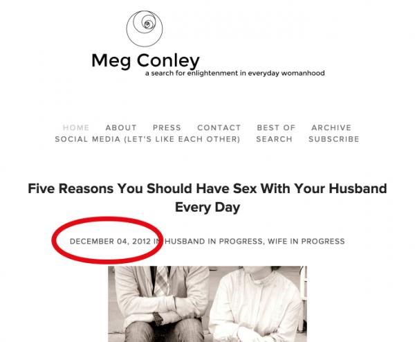meg-conley-blog-example-image 3