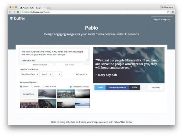 pablo-example