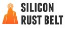 silicon_rustbelt_horizontal_logo_2
