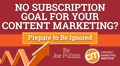 subsription-goal-content-marketing-cover