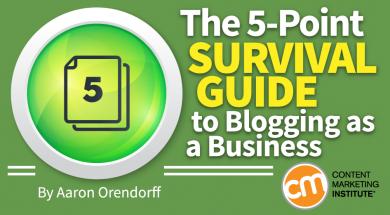 survival-guide-blogging-cover