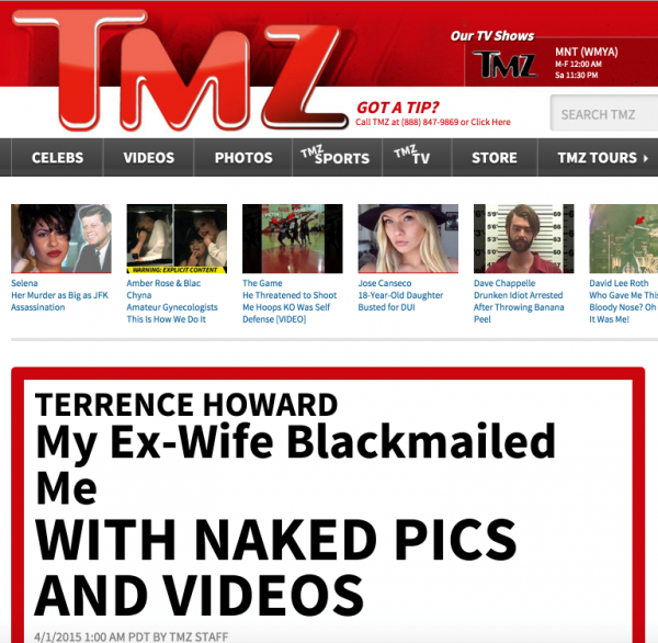 tmz-blog-example-image 5