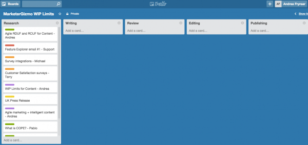 trello unsorted cards-image 2