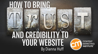 website-trust-credibility-cover