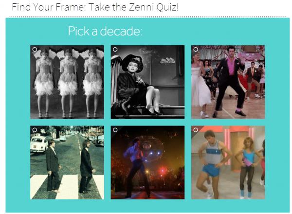 zenni-quiz-example-image 2