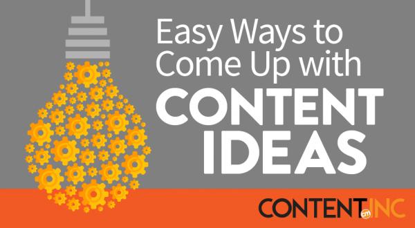 Inc_ContentIdeas-01