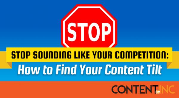 Inc_ContentTilt-01