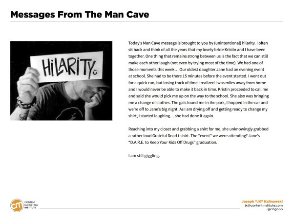 ManCave_Examples-image 1