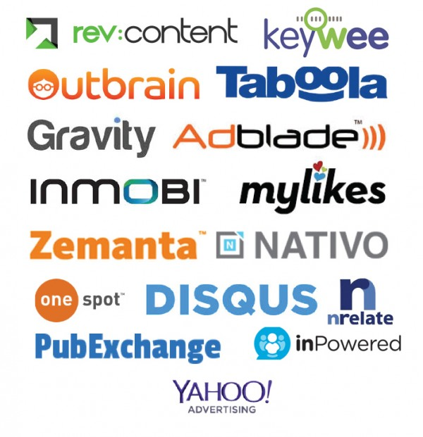 Native-Advertising-Networks-3rd-Parties-image 6