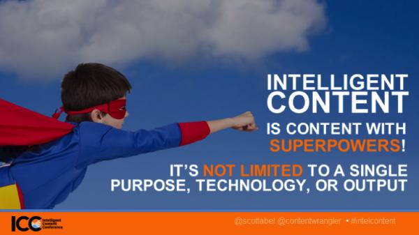 Scott-Abel-Intelligent-Content-Superpowers