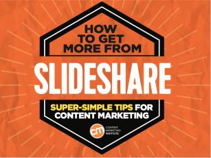 Slideshare-squared-cover