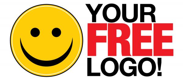 YourFreeLogo-image 1