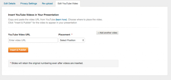 Youtube-instructions-image 4