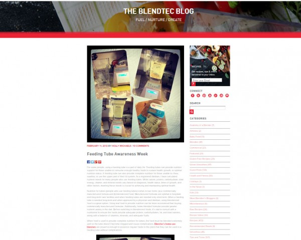 blendtec-fuel-nurture-create-blog