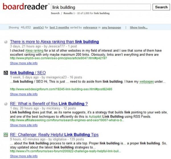 boardreader-link-building-image 1