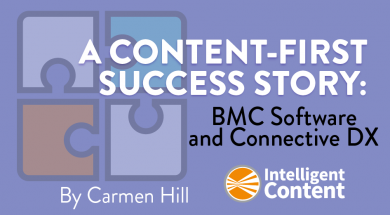 content-first-BMC-connective-dx