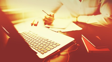 Content Marketing Career: Is Yours on Autopilot?