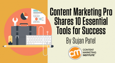 content-marketing-essential-tools-cover