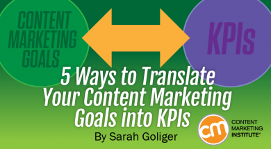 content-marketing-goals-cover