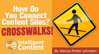 content-silos-crosswalks
