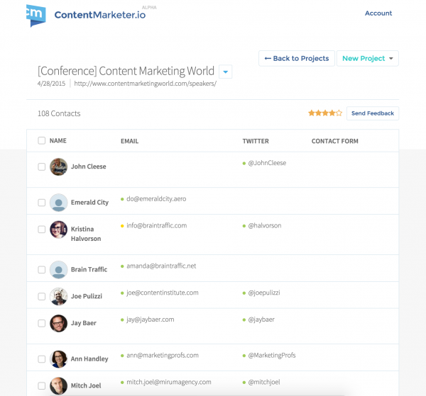 contentmarketer-example-image 5