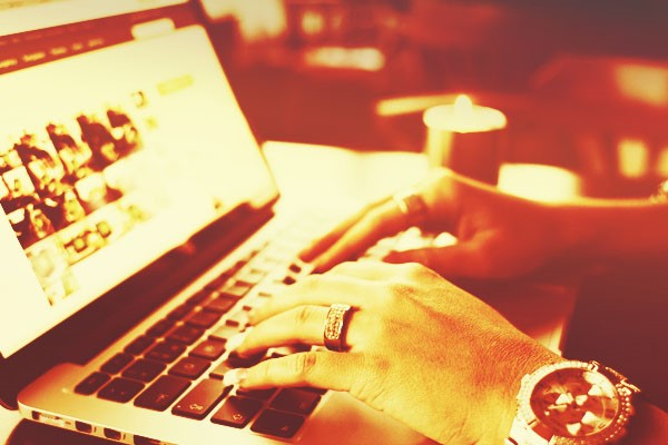 How to Develop Content for Foolproof Content Marketing