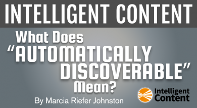 discoverable-intelligent-content-definition