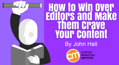 editors-crave-content-cover