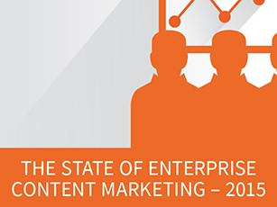 executive-forum-2015-state-content-marketing-cover