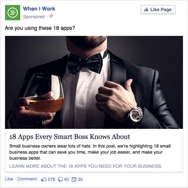 facebook-ads-example-image 7