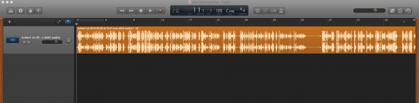 garageband-raw-audio-example-image 4