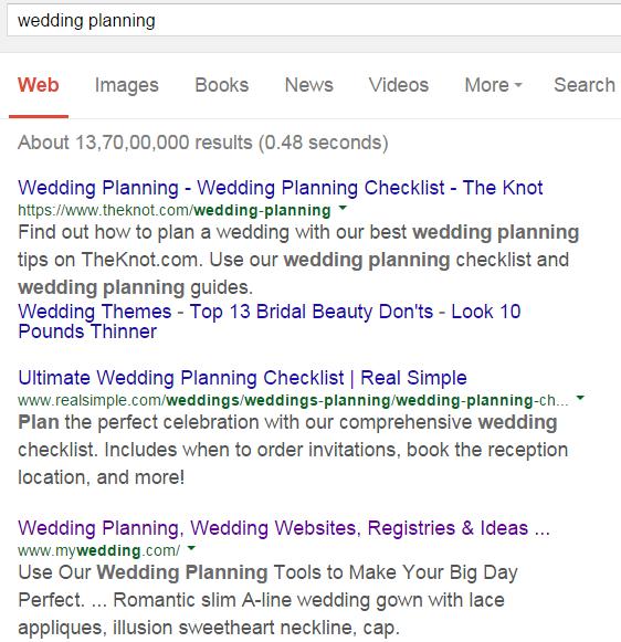 google-search-bar-image 2