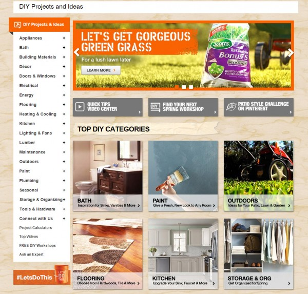 home depot-image 1