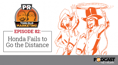 honda-fails-distance-podcast-cover