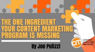 ingredient-content-marketing-program-missing-cover