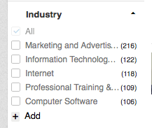 linkedin-people-search-results-screenshot 4