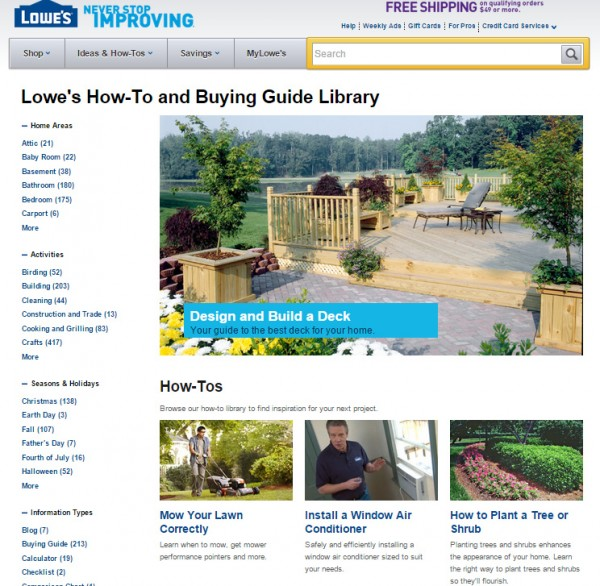 lowes-how to-example-image 2