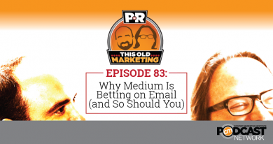 medium-betting-email-podcast-cover