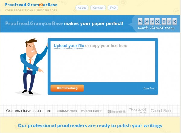 proofread-grammarbase-screenshot