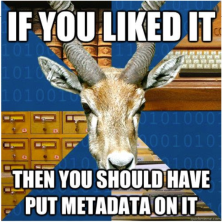 put-metadata-on-it