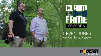 steven-jones-podcast-cover