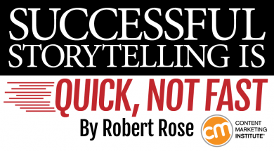 storytelling-quick-not fast-cover